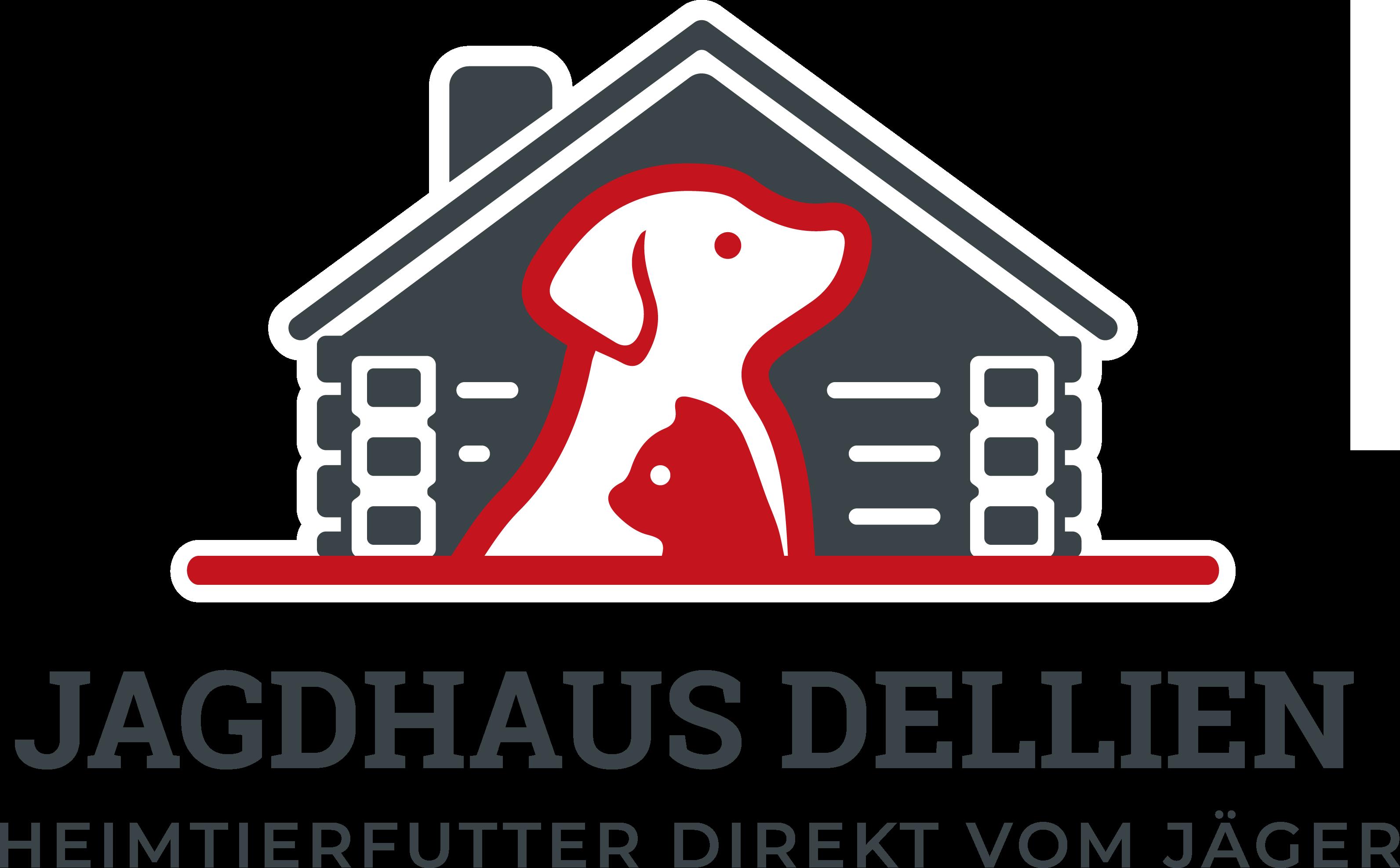 BARF Shop Jagdhaus Dellien